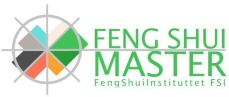 Fengshuimaster Project Logo