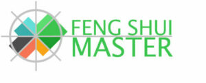 Fengshuimaster Project Logo